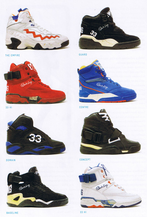 via Sneaker Freaker 24