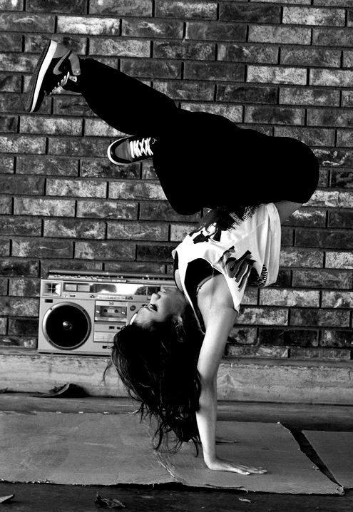 can you do this? http://justbeyourself143.tumblr.com/