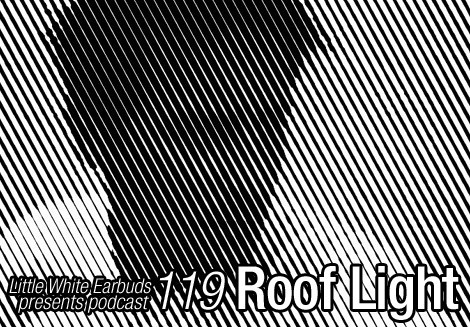 "LWE Podcast 119: Roof Light There are artists who produce art as part of a zeitgeist, to add their two cents to the over-brimming pot kept on a rolling simmer by trend and hype. Then there are those whose work is a cathartic venture, who pour themselves into what they do with no preconceived notion of anything further than the music itself.  Gareth Munday is one such producer, whose releases have spanned the esoteric electronics of his Kirkwood Gaps long-player, to the nebulous, atmospheric meeting point between dubstep and techno deployed on his In Your Hands EP, through to his own take on house and disco heard on his Midas / Palm release. For the producer who goes by the Roof Light handle, it became apparent very quickly he would not take a singular approach to a genre and constantly regurgitate the same ideas.  To this end, Munday has created a diverse range of releases on manifold labels and shows no sign of letting up, with new collaborations and projects that will see him push his music into newer directions still. LWE contacted Munday to discuss his music and were welcomed with a thought provoking, revealing insight into the mind of the producer. He also gave us our 119th exclusive podcast, a spellbinding mix of grainy, wide-screen ambience full of his own productions and those of kindred spirits. [read more] TRACKLIST: 01. Svpreme Fiend, ""Unrequited"" [white]02. The Caretaker, ""Pared Back To the Minimal""[History Always Favours The Winners]03. Roof Light, ""You Are The Toil That Blackens The Hand"" [white*]04. Black Chow, ""Air"" [Soul Jazz Records]05. Downliners Sekt, ""White Dawn"" [Disboot]06. King Midas Sound, ""I Dub"" [Hyperdub]07. Flying Lotus + Burial, ""Buried"" (Mix 2) [white*]08. Roof Light, ""Nightshift"" [white*]09. Burial, ""Cold Planet"" [white]10. Ghostek, ""On Random"" [white*]11. Ghostek, ""Some Rainy Day"" [white*]12. Roof Light, ""Wasteland VIP"" [white*]13. Burial, ""Gaslight"" [white*]14. Roof Light, ""Distant Thunder"" [white*]15. GhostLight, ""Mayan"" [white*]16. Ghostek, ""Sleep Lines"" [white*]17. Bonecold, ""Rekca"" [Broken Bubble]18. Ghostek, ""Nomad"" [Square Harmony]19. Ghostlight, ""Tomorrow's Child"" [Styrax Records*]20. Burial, ""Kindred"" [Hyperdub]21. GhostLight, ""Saboteur""[Styrax Records*]22. Ghostek And Buck UK, ""Farsight"" [white]23. Lostlogic, ""Will Be"" [white*]24. Burial, ""Untitled"" [Hyperdub]25. Ghostek, ""Bystanders"" [white*]26. VVV + Ghostek, ""Flashing Light"" [white*]27. Roof Light, ""5 Symbols"" [white*]28. Roof Light, ""Forever"" [white*]29. Maps And Diagrams, ""The Shape Of Things To Come"" [Air Texture] DOWNLOAD HERE"