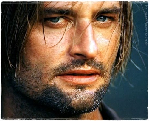 And speaking of Sawyer…