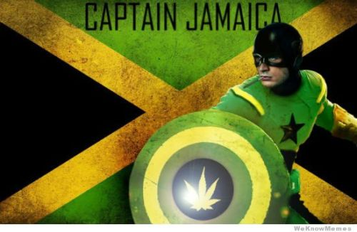 memehunter:  Captain Jamaicahttp://memehunter.tumblr.com