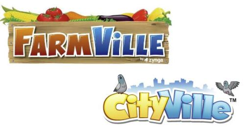 funnypix4u:  CityVille Or FarmVille? Choose one and get a free gift card ! Click On The Picture… Details apply.