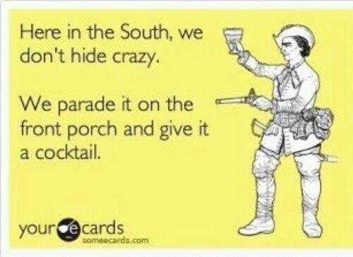 slowsouthernstyle:  damn straight.