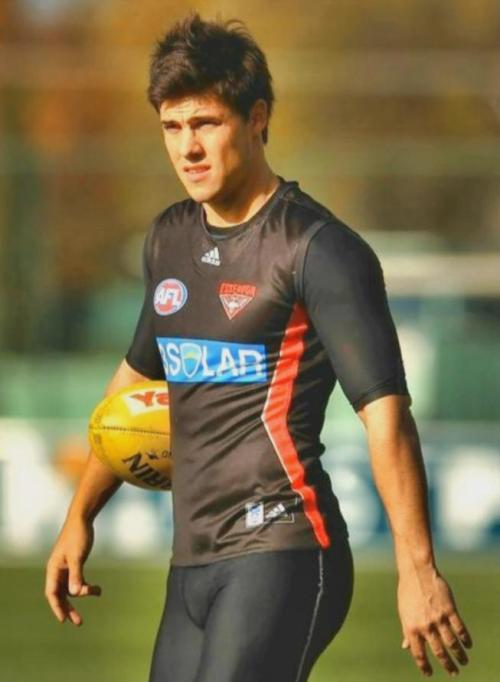 footyandthings:  Angus monfries…. i want one THIS MAN!!!