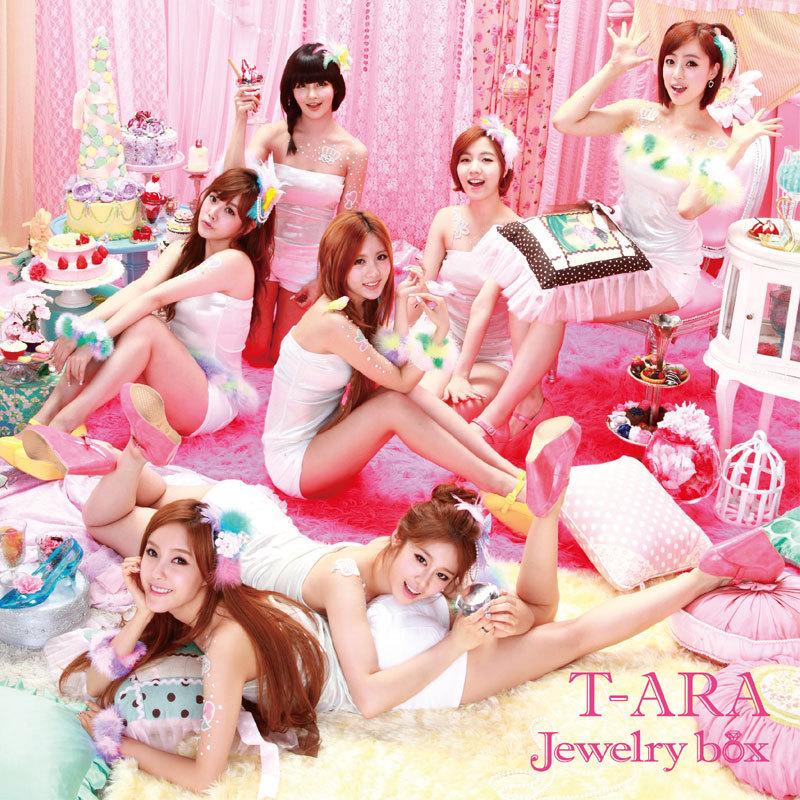 "T-ara >> Album Japonés ""Jewelry Box"" - Página 12 Tumblr_m3uivay8UY1qe65h9o2_1280"