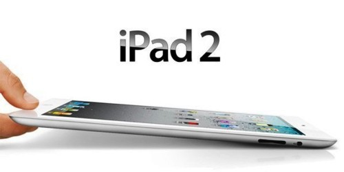 iPade 2 Deal, Cheap iPhone Deals UK