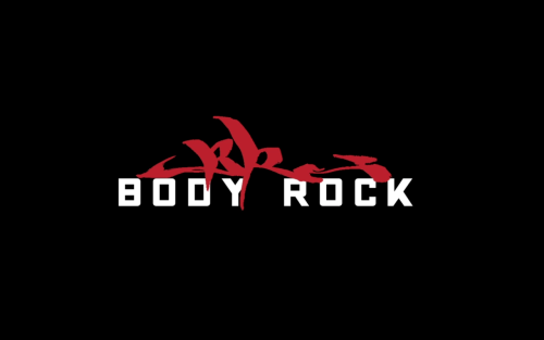 xavieruniversecity:  BODY ROCK official commercial will come out this weekend.  I directed and edited myself, and had Anna Sarao produce the commercial.   I don't want to show any of the screencaps of the footage cause its a surprise.  It will display a few tricks I've been training for that I haven't yet showcase in video editing. I'm hopeful you will be blown away with the cinematography.  It should remind you of a michael jordan commercial, cause thats where I got my inspiration from. HEADS UP, IF YOUR READING THIS BLOG AND YOUR IN THE COMPANY FROM SF, YOU MIGHT BE IN THIS EPIC COMMERCIAL.  HOPEFULLY YOU WILL BE AMAZED ON SATURDAY be on the lookout youtube.com/officialbodyrocksd  You don't want to miss this!