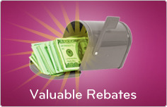Forbes reports on drug rebates: the free market is alive and well when it comes to drug prices – if you're an insurance company or a government program. But not if you're a consumer.