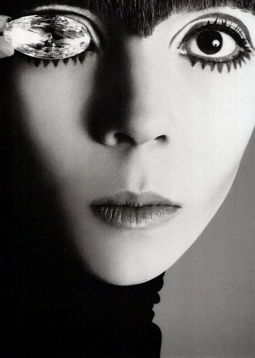 Icon Penelope Tree