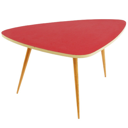 "(via ""Brusel"" table 