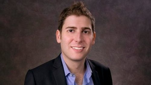 Facebook co-founder Eduardo Saverin: No longer a U.S. citizen You know what's cooler than a billion dollars? Renouncing your U.S. citizenship not long before the company you co-founded has as IPO, as our pal Eduardo Saverin did. This may be tax-related — Saverin stands to get a bigger chunk of the Facebook IPO pie now that he's no longer a U.S. citizen, though the Singapore resident won't avoid taxes entirely — as capital gains for renounced U.S. citizens face exit taxes.