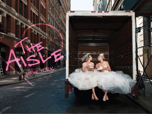"Enjoy free shipping all weekend long on www.theaislenewyork.com in celebration of Mother's Day!! Enter code ""MOTHERSDAY"" at checkout to receive free shipping on orders of $100 or more!"