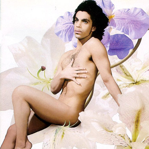 #Lovesexy #Anniversary #LP #Vinyl #Mp3 #Prince #Funk #Minneapolis #Minnesota ©1988