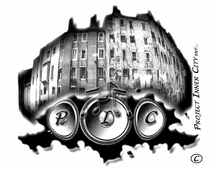 Project Inner City  @InnerCityTapes  http://InnerCityTapes.com