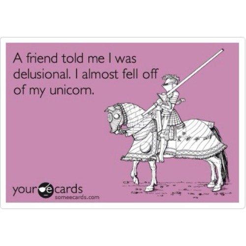Ouch Check out 25 more hilarious ecards! - http://su.pr/8UCQb5