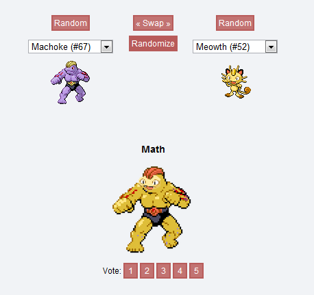 MATH IS MY FAVORITE POKEMON GO MATH MATH USED MULTIPLY I MEAN DOUBLE TEAM