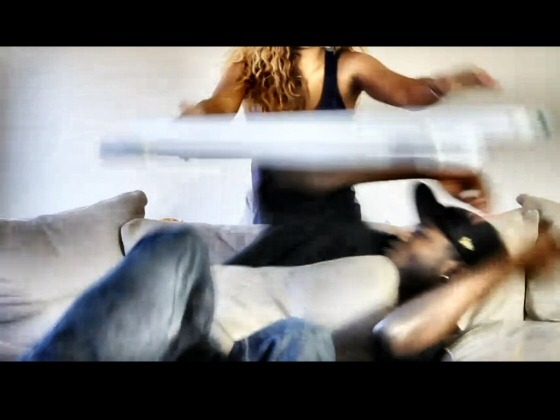 "Dating Tips 2012: ""Play Fighting Girls"" <- Look up the CKHiD Dating video on Youtube"