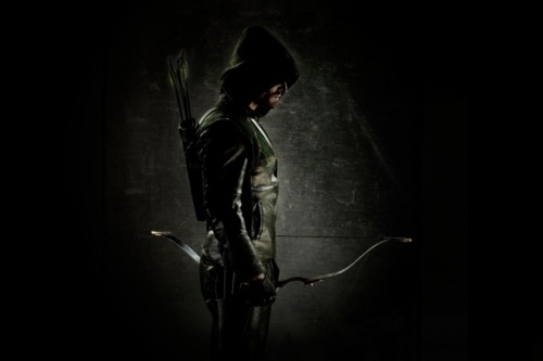 fuckyeaharchers:  Earlier today the CW approved the new Green Arrow series Arrow. The premise is slightly changed, but it looks like we might have a good DC comics show on Network television again. Starring Stephen Amell, Katie Cassidy and Colin Donnell the pilot has had mostly positive reactions. What do you guys think? Is the year of the archers still going strong? Will Arrow live up to expectations? And the question on my everyone's mind: will we see Roy Harper? (I'm actually really sorry for the constant Roy allusions. I'll stop now.)