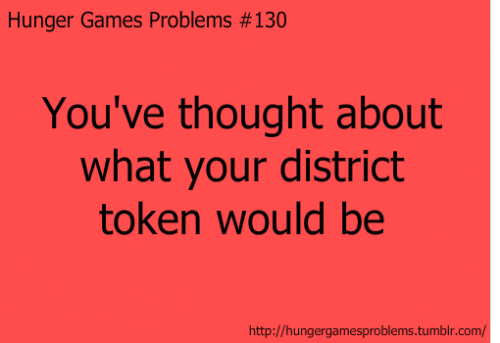 I'm from District 7. I'd get some origami up in here.