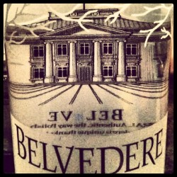 #Belvedere #drink #vodka #poland •TAGS• #Android #TeamAndroid #AndroidCommunity #Androidography #AndroidOnly #IG #Instagram #IGers #InstagramHub #InstaMood #InstaGood #PhotoOfTheDay #Photography #Photo #IGNation #IGAddict #InstaGo ••• (Taken with instagram)
