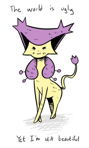 #301-Delcatty