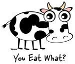 Why Vegan? What's Wrong with Dairy? Vegan Tips and Resources Request a free Vegan Starter Pack