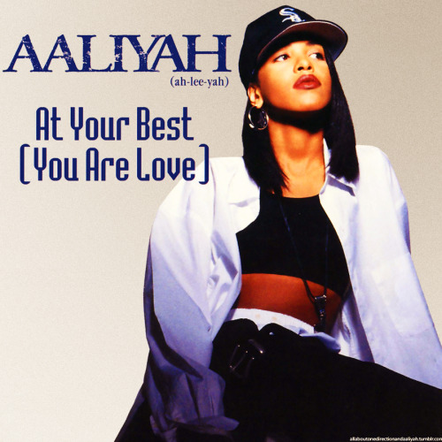 back and forth aaliyah | Tumblr