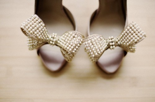i covet these shoes!!