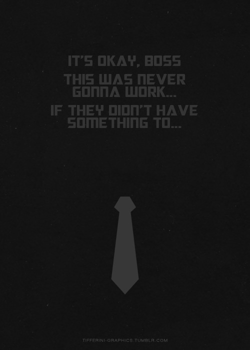 tifferini-graphics:  Avengers Minimalist QuotesPart 1