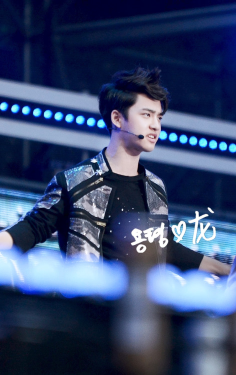 D.O!!!  credit:as tagged \do not crop,edit or remove the tag\