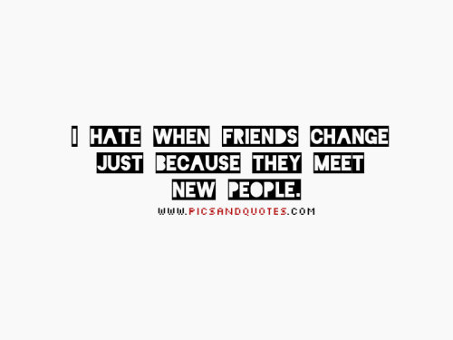 picsandquotes:  Follow picsandquotes.com for more awesome quotes on your dash!