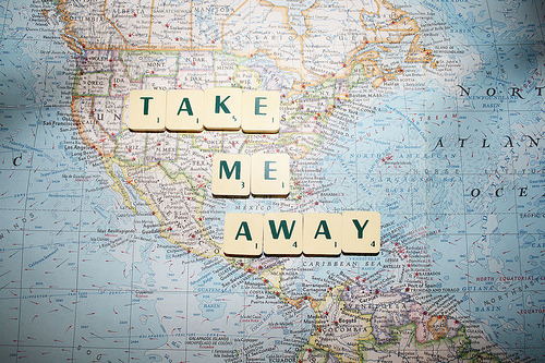 valete-farewell:  take me away (by wolvessss)