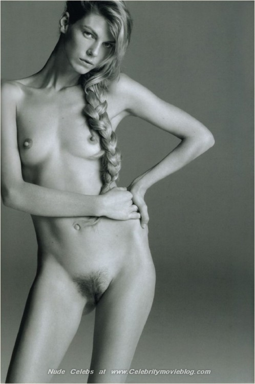 Angela Lindvall posing absolutely nudefree nude picturesLink to photo & video: bit.ly/JhAhOo