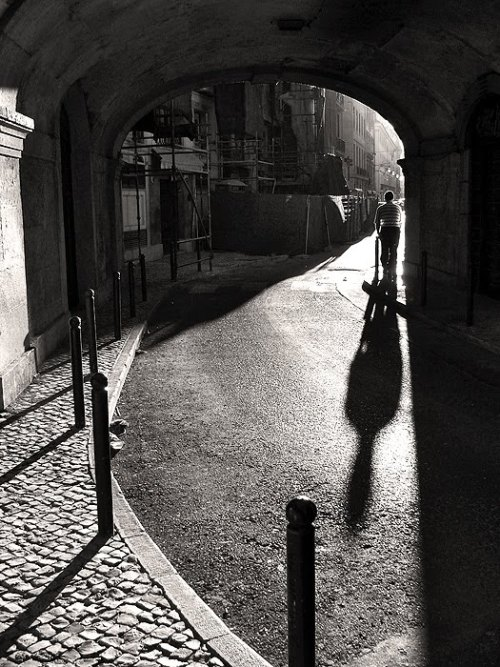 Gérard Castello-Lopes Untitled, Lisboa, Portugal, Undated Also