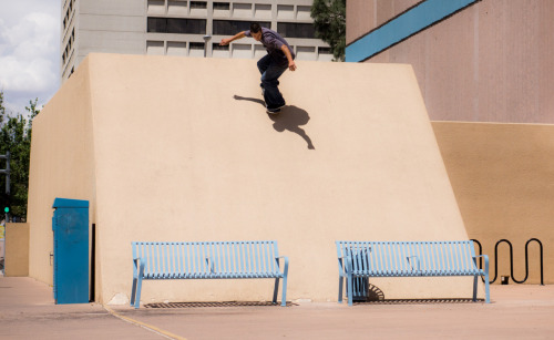 johnny-gomez:  Squints | Switch Drop-in; Albuquerque, New Mexico 2012