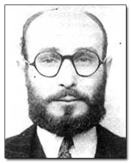 """Juan Pujol Garcia fought in the Spanish Civil War and knew a thing or two about hating fascism. So when the Nazis waltzed into Spain, Garcia offered his services to the British as a spy. When the Brits said they weren't hiring, Garcia did it anyway, using his powers of pure bullshit.  Contacting the Nazi authorities, Garcia spun a tall tale about his fanatically pro-fascist leanings and desire to spread Hitler's good word in Britain. The Germans hired him to spy on the British government, but Garcia took their money and moved to Portugal instead, sending his employees an occasional postcard with Big Ben on it and complaining about how rainy it was in England where he totally was. Of course, Garcia's entire job was to feed the Nazis intelligence about Britain, which he knew nothing about. So he simply spent his days watching newsreels, reading about Britain in the library, and compiling reams of secondhand bullshit and useless information. As if this wasn't brazen enough, Garcia began recruiting imaginary sub-agents and building himself an imaginary spy network within a country he'd never been to. And he submitted their expense reports.   When Britain caught word that this guy was playing the most hilarious and epic prank in history in their honor, they reconsidered his request to put him on the payroll. Now backed by the British government, Garcia and his new friends continued to expand their totally imaginary enterprise to leech an ever increasing salary from the German government, almost certainly writing their letters in the grip of hysterical laughter and high-fiving. In the end, Garcia had scammed over $4 million in today's dollars out of the Nazi government. And they still didn't catch on. At the end of the war, Garcia was presented with the Iron Cross for his faithful and dedicated service to the Third Reich, making him one of only a small handful of people who won medals from both sides in World War II. When he got tired of it all, he faked his own death and ran a bookstore in Venezula for forty years. No, seriously. """