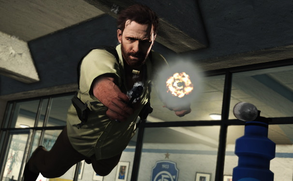 WHO IS EXCITED FOR MAX PAYNE 3?!?! I am hoping the mult-iplayer is solid!