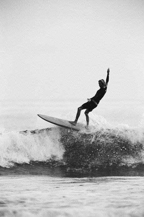 milesawayfromparadise:  hi-octane:  Holla Back! Surf on!  (via imgTumble)
