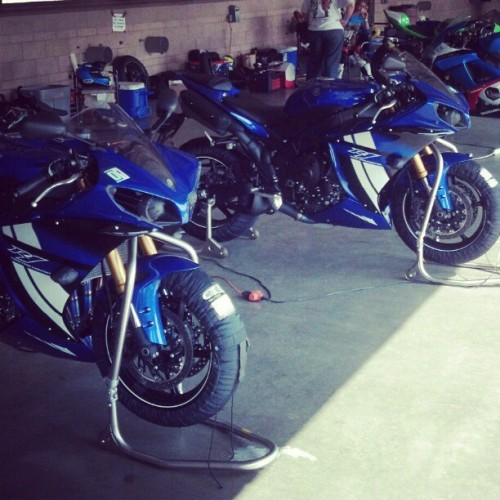 #sport #bike #race #yamahar1 #r1 #AAA #Speedway So BA! (Taken with instagram)