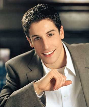 "Happy birthday Jason Biggs! His Secret Language Name is ""the Artistic Mischievous Maverik."" The actor whose Secret Language name is The Artistic Mischievous Maverickgot famous for causing all kinds of naughty mischief on-screen in the smash hit American Pie movie franchise. Even though he became a star thanks to Pie, Jason had actually been acting most of his life."