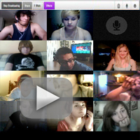 Come watch this Tinychat: http://tinychat.com/vrj1p