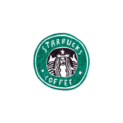 recoveringc:  always in need of starbucks