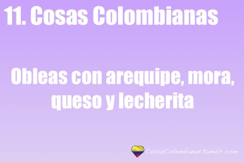 cosascolombianas:  I redid this one because I misspelled the last one.