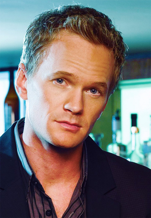 01/50 photos of Neil Patrick Harris