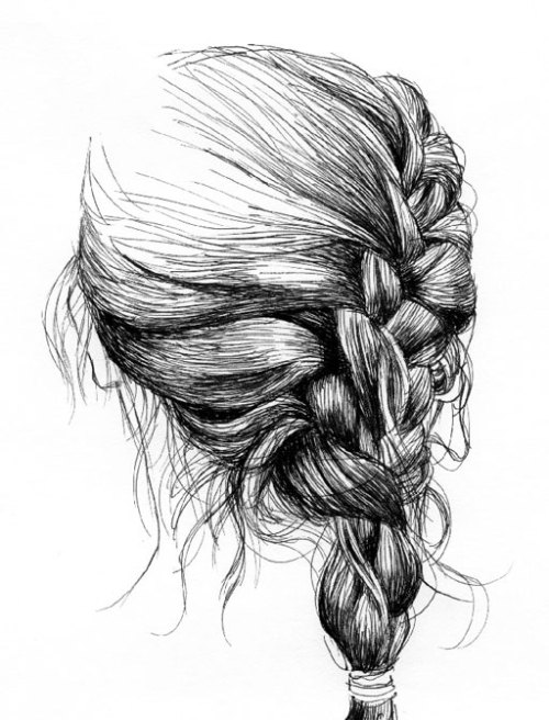 aplaceforart:  gaksdesigns:  by Ian Thomas  PERFECCCCT  —eternal golden braid