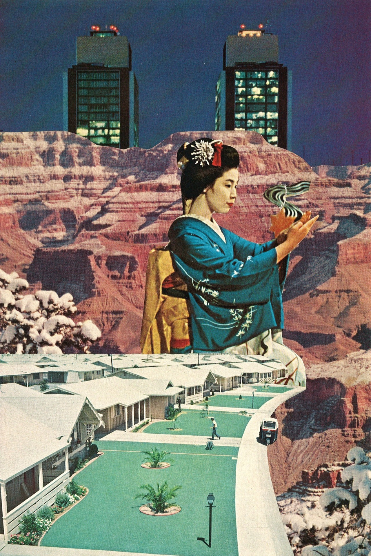 www.society6.com/artist/collageartbyjessewww.collageartbyjesse.tumblr.comwww.facebook.com/collageartbyjessewww.twitter.com/jessetreece