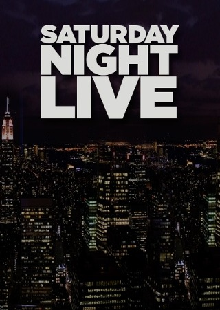 "I am watching Saturday Night Live                   ""Tonight!""                                            2272 others are also watching                       Saturday Night Live on GetGlue.com"