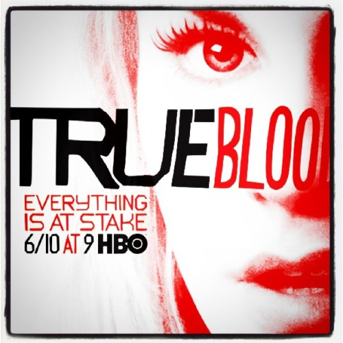 rittereatsworld:  Everything is at stake #trueblood