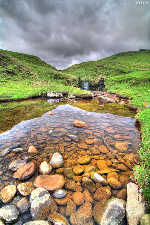 ukimages:  Isle of Skye, Scotland by fs999