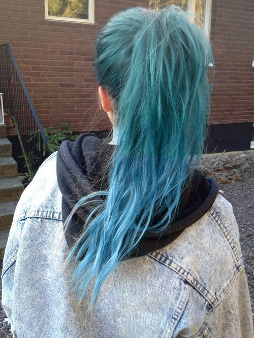 acidic-love-potion:  want grunge? click